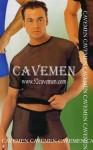 透视短袖T恤与内裤两件套组合*968*